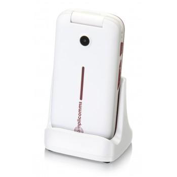 PowerTel M7000i