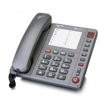 Power Tel 90