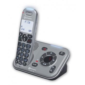 PowerTel 1780